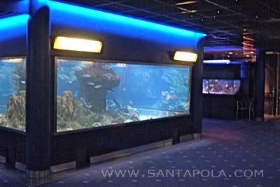 acuario_interior2