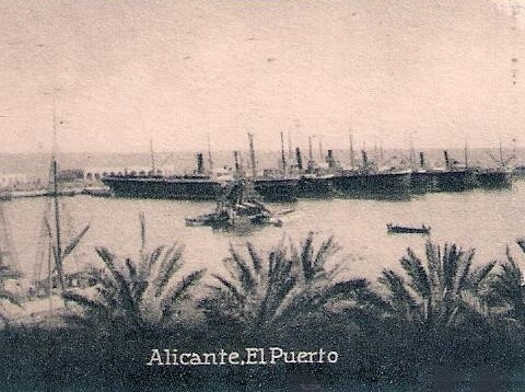 alicante_puerto