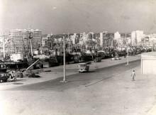 an-puerto